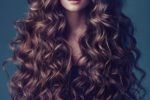 Best Curly Hairstyles Long 4