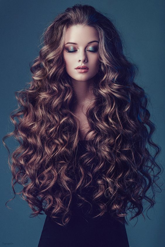 Best_Curly_Hairstyles_Long_4 Best_Curly_Hairstyles_Long_4