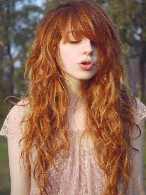 Best_Curly_Hairstyles_Long_6 Best_Curly_Hairstyles_Long_6