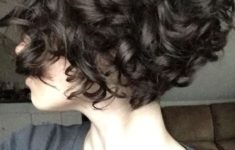 The Best Hairstyles for Your Curly hair Best_Curly_Hairstyles_Short_9-235x150