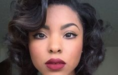 3 Sexy Hairstyles For Short Hair Curly_Short_Hairstyles_Ideas_7-235x150