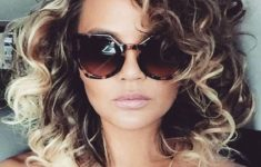 3 Sexy Hairstyles For Short Hair Curly_Short_Hairstyles_Ideas_9-235x150