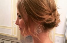 7 Simple Tips For A Fantastic Short HairStyle
