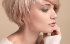 7 Simple Tips For A Fantastic Short HairStyle Fantastic_Short_Hair_Style_Renew-look_4-1-235x150