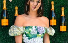 7 Simple Tips For A Fantastic Short HairStyle Fantastic_Short_Hair_Style_Sleek_Hair_3-235x150