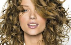 Cute Curly Hairstyles And Haircuts 2017 Free_online_Curly_Hairstyle_Gallery_7-235x150