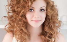 Cute Curly Hairstyles And Haircuts 2017 Free_online_Curly_Hairstyle_Gallery_8-235x150