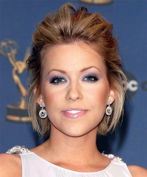Hairstyles_Formal_Events_Updo_3 Hairstyles_Formal_Events_Updo_3