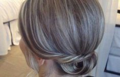 Hairstyles For Formal Events In 2017 Hairstyles_Formal_Events_Updo_5-235x150