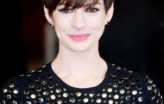 Short Hair Styles For Women - 5 Most Wanted Styles Pixie_Hairstyles_Ideas_4-235x150