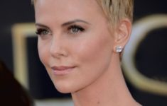 Short Hair Styles For Women - 5 Most Wanted Styles Pixie_Hairstyles_Ideas_5-235x150