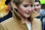 Pixie Hairstyles Ideas 6