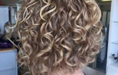 3 Tips On Short Curly Hair Styles Short_Curly_Hair_Styles_Hair_Texture_1-1-235x150