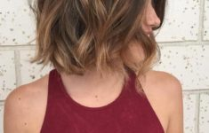 3 Tips On Short Curly Hair Styles Short_Curly_Hair_Styles_Hair_Texture_3-235x150