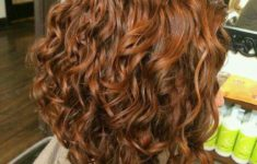 3 Tips On Short Curly Hair Styles Short_Curly_Hair_Styles_Kind_Cut_4-1-235x150