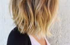 Short Hair Cuts Style For Women You Can Try In 2017 Short_Hair_Cuts_Style_Women_Ideas_9-1-235x150