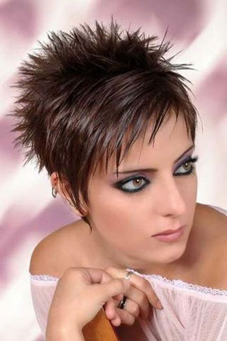 Spike_color_Short_Hairstyles_3 Spike_color_Short_Hairstyles_3