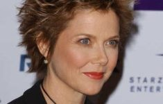 3 Sexy Hairstyles For Short Hair Spike_color_Short_Hairstyles_8-235x150