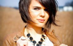 3 Sexy Hairstyles For Short Hair Straight_Straightforward_Hair_Cuts_Ideas_8-235x150