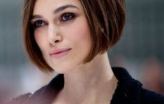 Short Hair Styles For Women - 5 Most Wanted Styles Super_Short_Bob_Hair_Design_Ideas_4-235x150