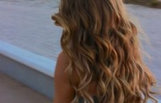 Choosing The Best Hairstyles For Your Body Type Tall_athletic_Hairstyles_3-235x150