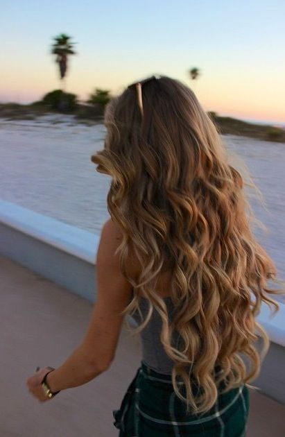Tall_athletic_Hairstyles_3 Tall_athletic_Hairstyles_3