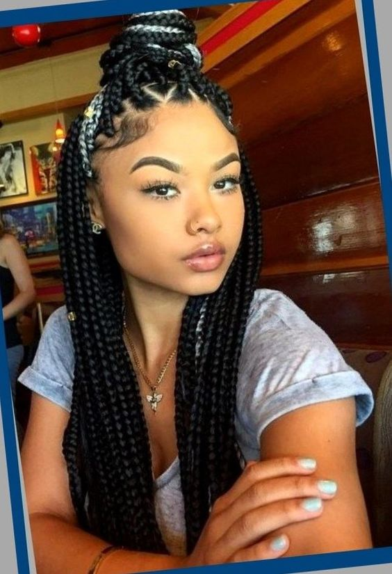 african_american_hairstyle_braids_11 african_american_hairstyle_braids_11