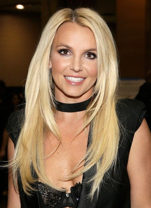 Sedu Celebrity Hairstyle You Can Try In 2017 britney_spears_sedu_hairstyles_4-1