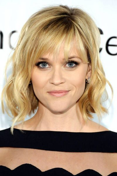 Choppy Medium Hairstyles - Pick The Style That Fits You The Best choppy_medium_hairstyles_idea_5