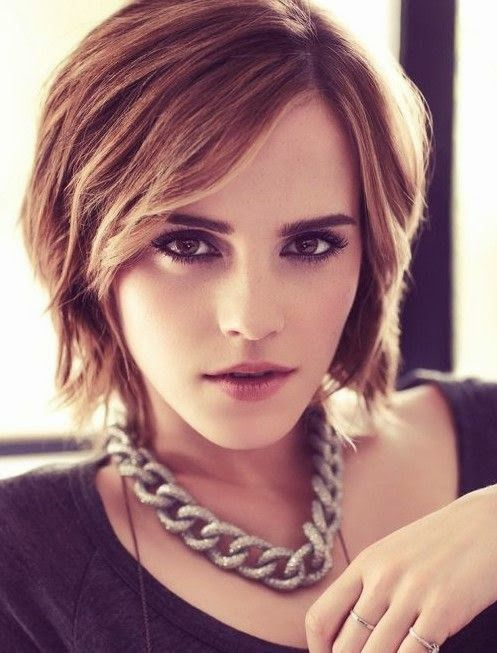 Sedu Hairstyles How To Reveal The Natural Beauty Of Your Face Shape emma_watson_sedu_hairstyles_3