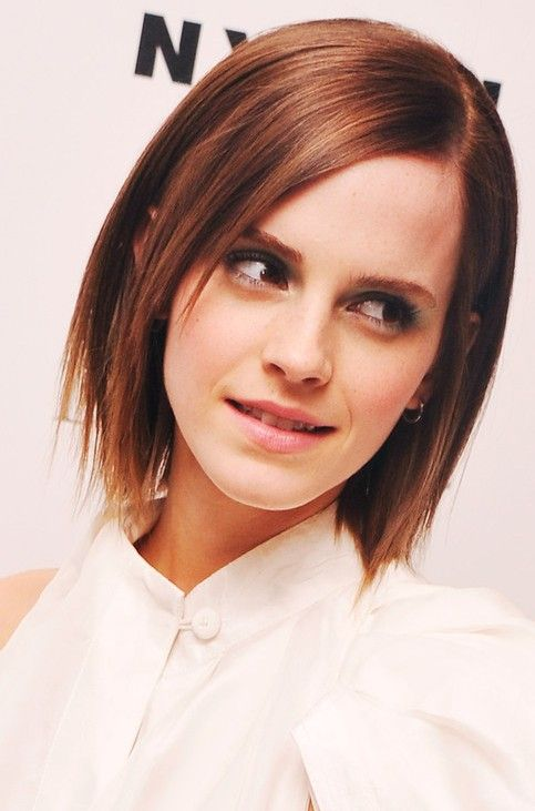 Sedu Hairstyles How To Reveal The Natural Beauty Of Your Face Shape emma_watson_sedu_hairstyles_4