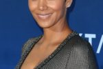 Halle Berry Hairstyles 2