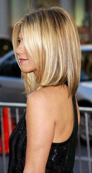 Sedu Hairstyles How To Reveal The Natural Beauty Of Your Face Shape jennifer_aniston_sedu_hairstyles_1