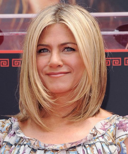 Sedu Celebrity Hairstyle You Can Try In 2017 jennifer_aniston_sedu_hairstyles_2-1