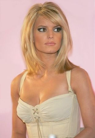 Sedu Hairstyles How To Reveal The Natural Beauty Of Your Face Shape jessica_simpson_sedu_hairstyles_2-1