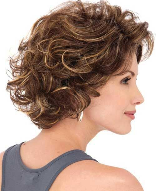 Choosing Short Hair Thats Right layered_short_hairstyles_ideas_3