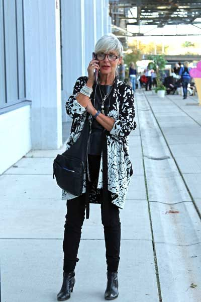 Sensual Fashion For Older Women In The Modern World mature_women_hairstyles_ideas_7
