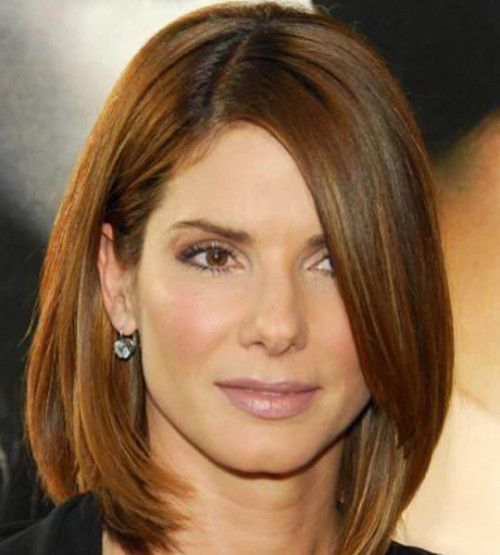 Sedu Celebrity Hairstyles  Which One Suits You sedu_hairstyles_ideas_women_1