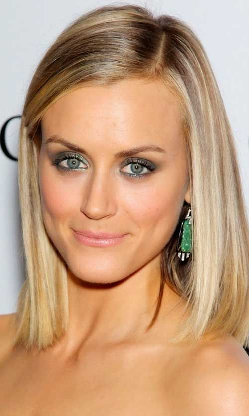 Sedu Celebrity Hairstyles  Which One Suits You sedu_hairstyles_ideas_women_2
