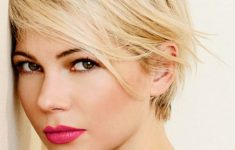 Sedu Celebrity Hairstyles  Which One Suits You