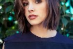 Sedu Short Black Hairstyles 2017 11