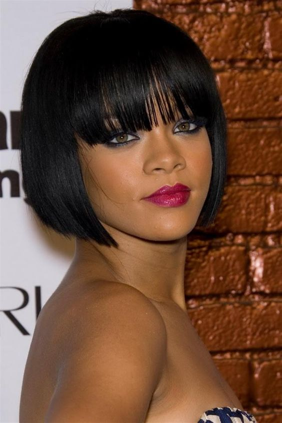 Sedu Short Black Hairstyles 2017 sedu_short_black_hairstyles_2017_3