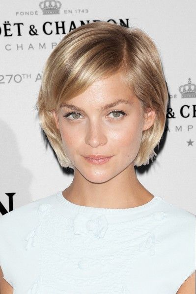 Short Hairstyle And Your Personality short_bob_hairstyles_8