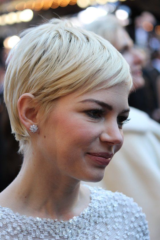 Short Hairstyle And Your Personality short_pixie_hairstyle_3