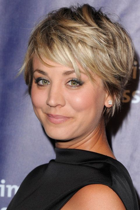 Short Hairstyle And Your Personality short_pixie_hairstyle_8-1