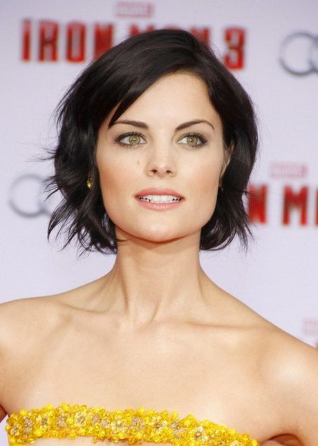 square_face_short_hairstyle_women_6 square_face_short_hairstyle_women_6