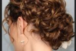 Wedding Hairstyles Women Ideas 9