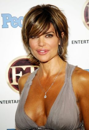 look fresh with new hairstyle asymmetrical_bangs_bob_over_50_hairstyles_2-1