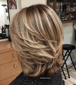 Short Hairstyles 2019 Your Daily Hair Cut Styles Inspiration
