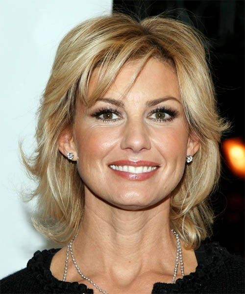blonde bob hairstyle for older women feather_bob_hairstyle_women_over_50_7